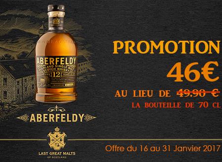 CB-Aberfeldy-12-yo