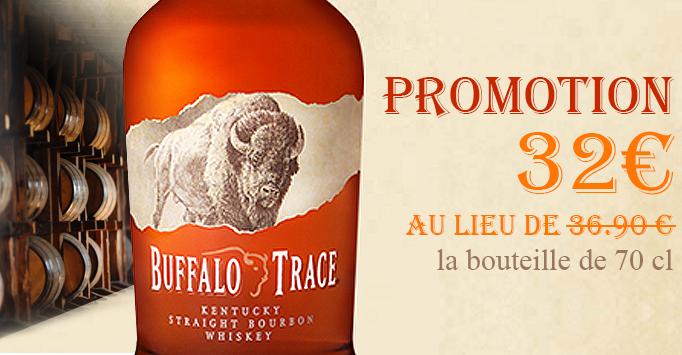 CB-Buffalo-trace