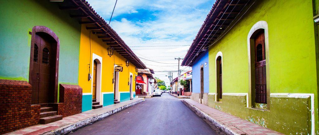 Mexique, pas du rhum Deadhead Cask Aged