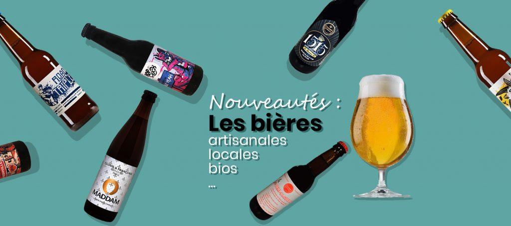 CB-slide-biere-2