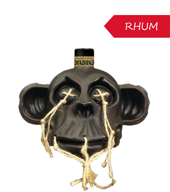 deadhead-dark-chocolate-rum-5-ans-rhum-du-mexique (4)