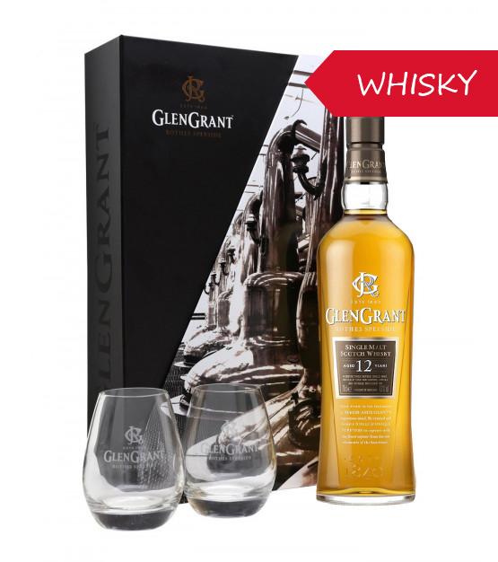 glen-grant-12-ans-et-ses-deux-verres-speyside-single-malt (1)