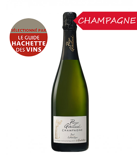 pierre-gobillard-brut-authentique-champagne (3)