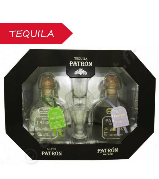 tequila-coffret-patron-silver-xo-cafe