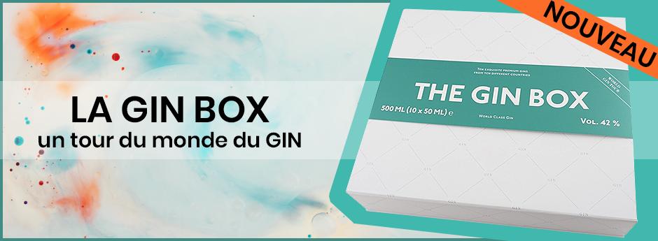 BD_gin-box