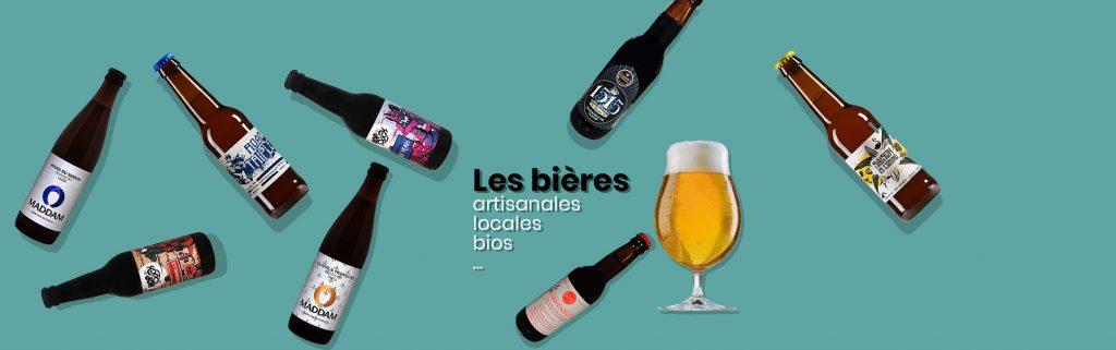 CB-slide-biere-3